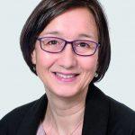 Sabine Rahner
