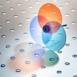 BASF: Erstes semi-transparentes Polyamid