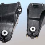 DuPont: Polyamide für Motorträger und Zylinderkopfhaube
