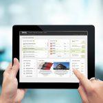 Engel: Neues Kundenportal auf Anforderungen von Industrie 4.0 ausgerichtet