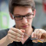 Gabriel-Chemie: Organoleptisch geprüfte Masterbatche für sensible Bereiche