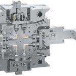 IFW: Werkzeugsystem für Hochtemperaturwerkstoffe in der vierten Generation
