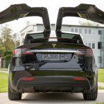 Kiefel: In amerikanischer Elektromobilität steckt deutsches Know-how