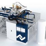 Kurtz Ersa: Thermo Select Prozess für stoffschlüssige Verbindungen