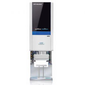 InlineWeld 6200 ermöglicht präzises Kunststoffschweißen in hohen Stückzahlen. (Foto: LPKF)