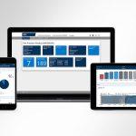Netstal: Neuer e-Service und cloudbasierte Datenplattform zur Produktionsüberwachung