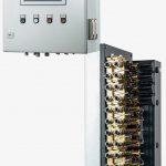 Regloplas: Impulstemperierung, OPC-UA-Schnittstelle und mobile Wasseraufbereitung