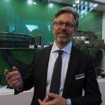 RSH Polymere: Kapazitätsausbau geplant