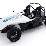 Swissplast: Kunststoffbauteile für Elektromobilität