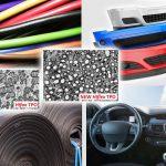 Ultrapolymers: TPO mit erhöhter Flexibilität, Kälteschlagzähigkeit und Wärmeformbeständigkeit