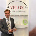 Velox: Neue Eigenmarke für technische Kunststoffspezialitäten