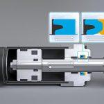 Freudenberg Sealing Technologies: Doppelt hält besser