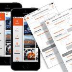 Hasco: App jetzt auch mit Heizpatronenrechner