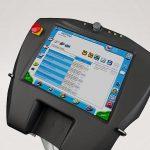 Sepro: Apps zur Anpassung der Roboterzyklen und Troubleshooting