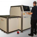 Thieme: Digitales Drucksystem für Tiefziehfolien