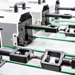 Fraunhofer LBF: Erweiterung der Elastomer-Forschung