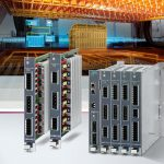 Siemens: Heizelemente vielseitig steuern