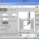Wittmann: Roboterfunktionen für hohe Effizienz