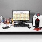 Datacolor: Farbrezeptursoftware verkürzt Rezeptierzeit