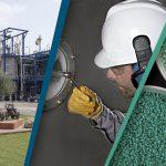 Mit ABS-Produkten von Elix erweitert K.D. Feddersen sein Portfolio an technischen Kunststoffen. (Abb.: K.D. Feddersen)