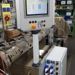 Maag: Neue Automatisierungslösung maax 400S
