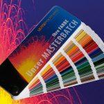 Ultrapolymers: Schnelle Einfärbung in RAL-Farben