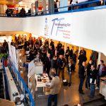 Hein: Technologie-Tag ab 2019 an neuem Ort