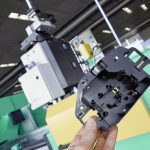 "Arburg: Premiere bei ""Plastics In Automotive Engineering"""