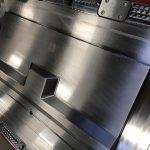 Mit Beispielen für Kompositanwendungen wie Kompositräder und -blattfedern zeigt Henkel sein umfassendes Produkt- und Serviceportfolio für den Automobilleichtbau auf der JEC. (Foto: Henkel)