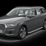 VDI: Kunststoffanwendungen für den Automobilbau der Zukunft
