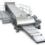 Maag: Granuliersysteme für Compoundierer und Recycler