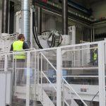 Magna: Kompetenzzentrum für Verbundwerkstoffe gestartet