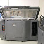 NMB: Neues 3D-Druck-Verfahren im Einsatz