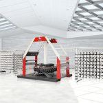 Starlinger: Verpackungssäcke aus PP und rPET