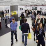 Arburg: Sechs neue Assistenzpakete