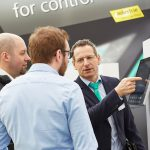 Arburg: Neue Standard-Steuerung für neue Hybridmaschinen