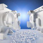 BASF: Schneller zur Schaumstoff-Verpackung
