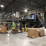 Rowa: Erweiterte Produktion in Nordamerika im Fokus