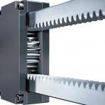 Hasco: Modul für kleinere Etagenwerkzeuge