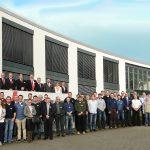 Heitec: Technologietag rund um Heißkanal- und Werkzeugtechnik