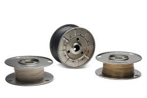 Solvay hat drei Spezialpolymer-Filamente für generative Fertigungsverfahren eingeführt. (Foto: Solvay)