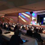 Ter Plastics: Besucherrekord beim Polymer Forum