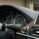 Dow Performance Silicones: Anti-Knarz-Additiv für Auto-Anwendungen