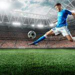 Arlanxeo: Mit Synthesekautschuk zu sportlichen Höchstleistungen