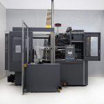 Desma Elastomertechnik: Vorteile der automatisierten Elastomerverarbeitung