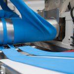 Gummiwerk Kraiburg: Individuelle Elastomercompounds für breites Anwendungsfeld