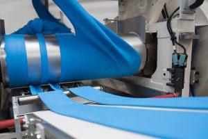 Das Gummiwerk Kraiburg hat sein Angebot an Kautschuk- und Silikonmischungen ausgebaut und um innovative Neuerungen erweitert. (Foto: Gummiwerk Kraiburg)