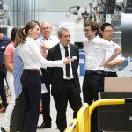 BIA: Neue Technologien und Materialien für die Kunststoff- und Galvanotechnik