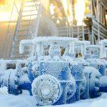 Arlanxeo: Vollhydrierter Nitrilkautschuk für niedrigere Temperaturen