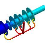 Sigma Engineering: Mit virtueller DoE zum besten Angusssystem
